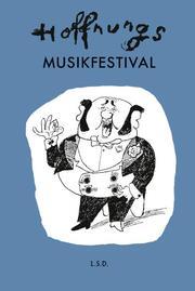 Hoffnungs Musikfestival