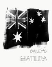 Bailey's Matilda