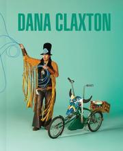 Dana Claxton