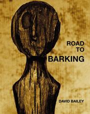 Road to Barking