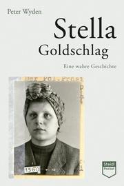 Stella Goldschlag (Steidl Pocket)