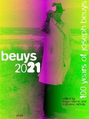 beuys 2021