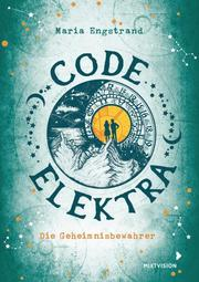 Code: Elektra