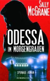 Odessa im Morgengrauen