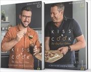 Kiss & Cook: Die 'Gay Guy'-Edition