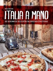 Italia a Mano