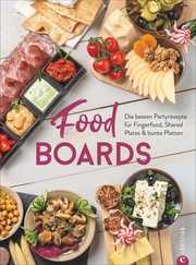 Food-Boards