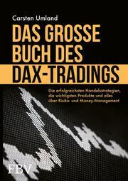 Das große Buch des DAX-Trading