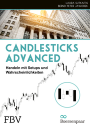 Candlesticks Advanced