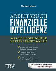 Arbeitsbuch Finanzielle Intelligenz