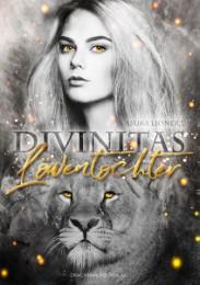 Divinitas - Löwentochter