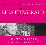 Die Ella Fitzgerald Story - Musik & Bio