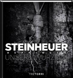 Steinheuer
