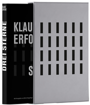 Klaus Erfort