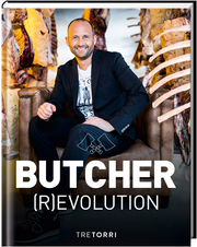 Butcher's Revolution