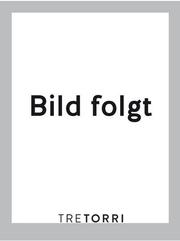 Deutschland Themenbuch