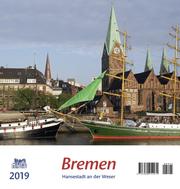 Bremen 2019