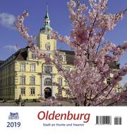 Oldenburg 2019