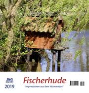 Fischerhude 2019