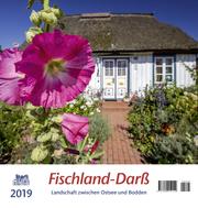 Fischland-Darß 2019