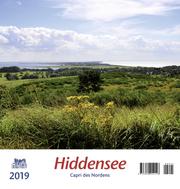 Hiddensee 2019