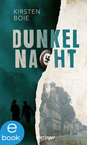 Dunkelnacht - Cover