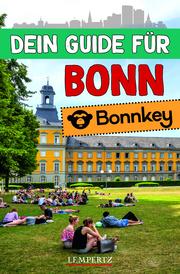 BONNKEY: Dein Guide für Bonn