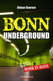 Bonn Underground