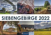 Siebengebirge 2022