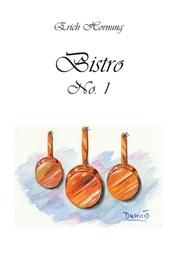 Bistro No. 1