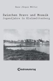 Zwischen Bravo und Mosaik - Jugendjahre in Kleinwittenberg