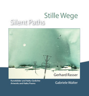 Stille Wege / Silent Paths