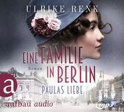 Eine Familie in Berlin