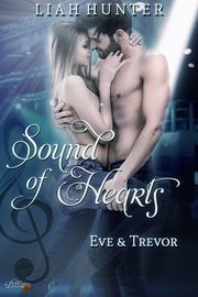 Sound of Hearts: Eve und Trevor