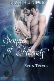 Sound of Hearts: Eve und Trevor