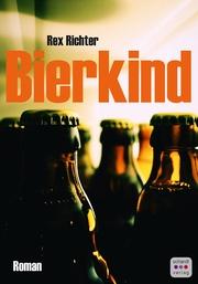 Bierkind