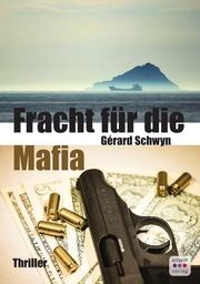 Fracht für die Mafia