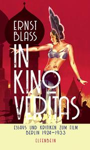 in kino veritas - Cover