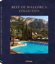 Best of Mallorca Collection
