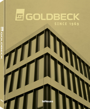 Goldbeck. Since 1969