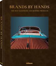 Brands by Hands