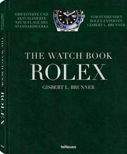 Rolex, Neue, erweiterte Auflage