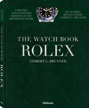 Rolex, New, Extended Edition