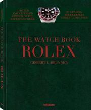 Rolex, Nouveau edition
