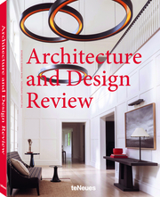 Architecture and Design Review