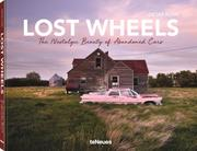 Lost Whees, English Version
