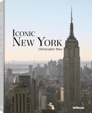Iconic New York, Extended Edition