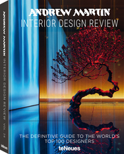 Andrew Martin, Interior Design Review, Vol. 24