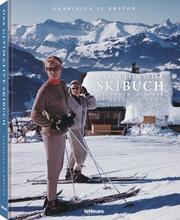 Das ultimative Skibuch, Überarbeitete Neuauflage