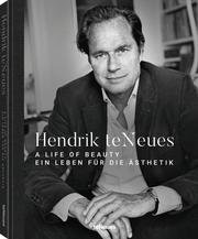 Hendrik teNeues